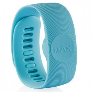 SenseMax - SenseBand Turquoise