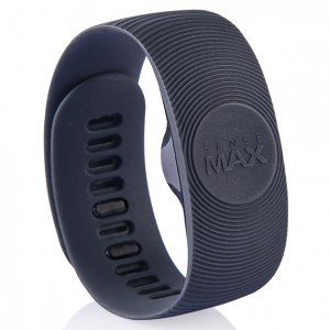 SenseMax - SenseBand Black