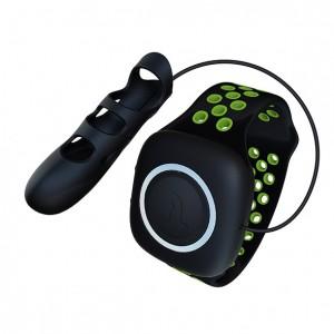 Adrien Lastic - Touche Compact S Finger Vibrator