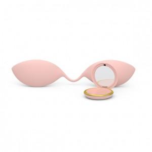 ZINI - Moonrise Breast Massage Pad