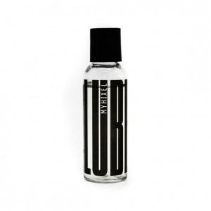 MyHixel - Lube 50 ml