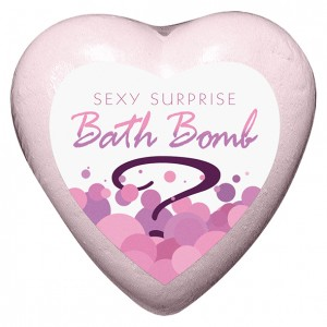 Kheper Games - Sexy Surprise Bath Bomb