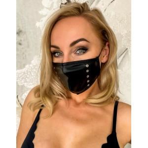 Face Mask Studs