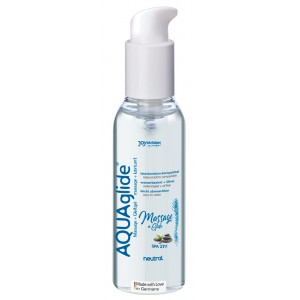 AQUAglide Massage+Glide 200 ml