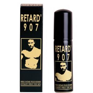 RETARD907