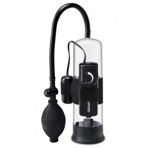 PW Beginner's Vibrating Pump