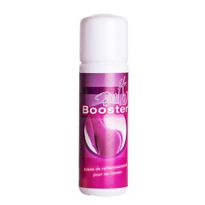 BUTT BOOSTER 125ML