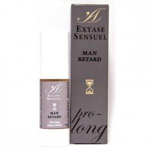 Extase Sensuel - Man Retard Pro-Long 30 ml