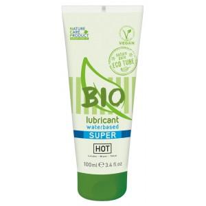 HOT BIO waterbased Super100 ml