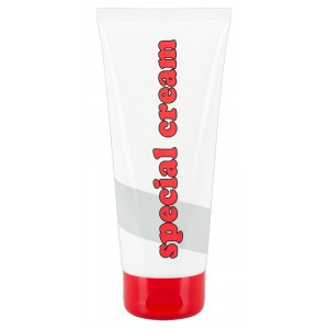 Special Cream 200 ml