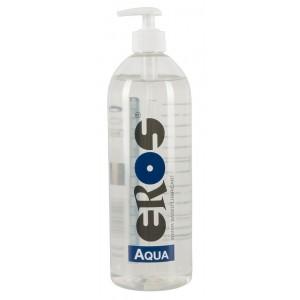 EROS Aqua 1 l bottle
