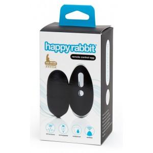 Happy Rabbit Remote Control Eg