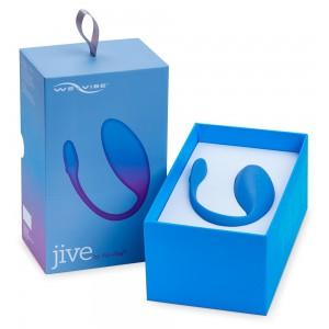 Jive by We-Vibe Blue