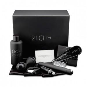 210th - Erotic Box Classic