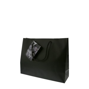 SURPRISE BAG STANDARD FOR COUPLES