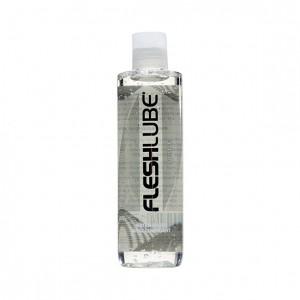 Fleshlight - Fleshlube Slide Anal Water-Based 250 ml
