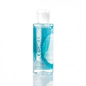 Fleshlight - Fleshlube Ice 100 ml