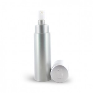 Uberlube - Silicone Lubricant Good-To-Go Silver