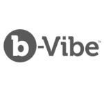 b-Vibe
