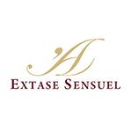 Extase Sensuel