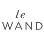 le Wand