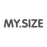 My.Size - intīmpreču ražotājs