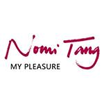 Nomi Tang