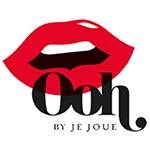 Ooh by Je Joue
