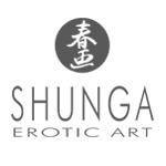 Shunga - intīmpreču ražotājs
