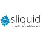 Sliquid