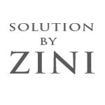 ZINI - intīmpreču ražotājs