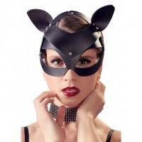 BDSM maskas
